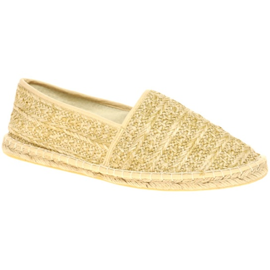Espadrilles by ASOS