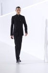 Dior Homme Autumn Winter 2013 show in Beijing